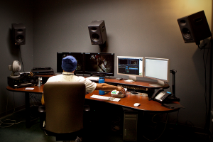 Team-ZOO-Media-Services