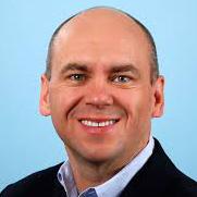 Chris Fetner