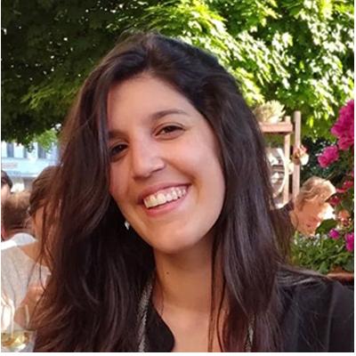Mariana-Translator