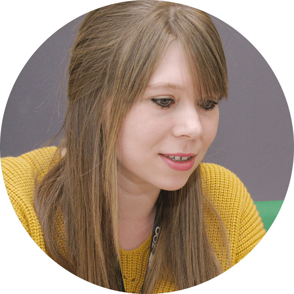 Sophie – ZOO Digital