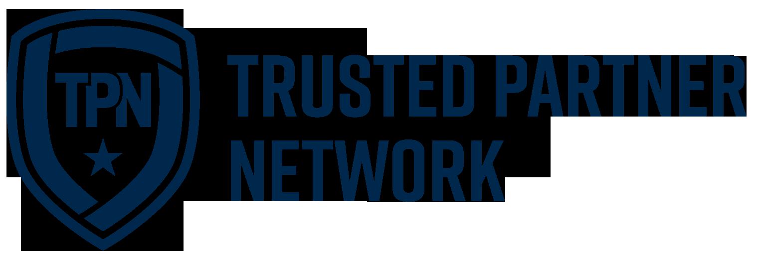 TPN-Wide-Logo