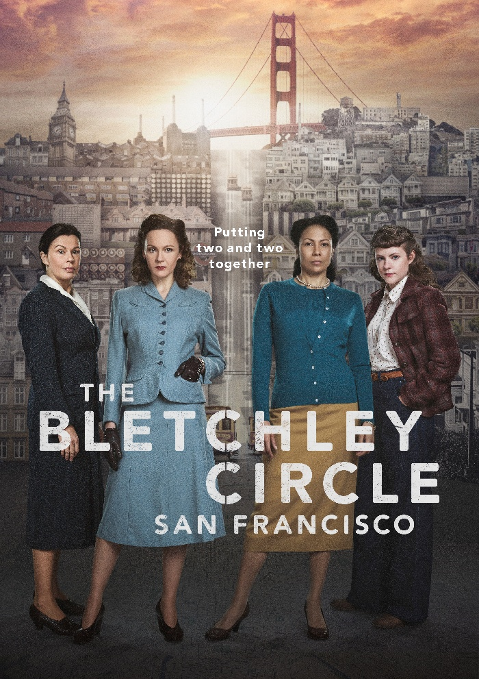The-Bletchley-Circle-SF-Poster-A2_V5a_03-1
