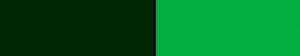 ZOOcore-RGB-ZB-ZC