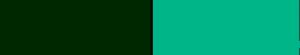 ZOOsubs-RGB-ZB-ZS